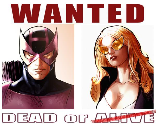 HM%20headshots dans Formats de comics