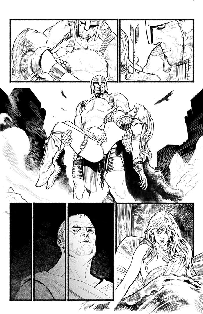 page04 dans image de la semaine